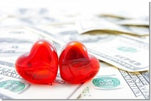 Image result for love and money