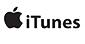 I Tunes logo