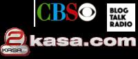 cbs logos 2